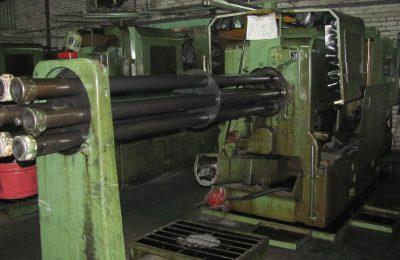 Przenoszenie fabryk